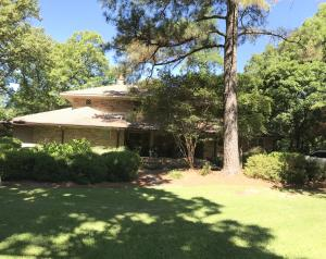 Country Club Hills - Nothing compares to the privacy, living area and amenities this upper north home offers.
