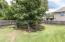 111 Sawgrass Rd, Starkville, MS 39759