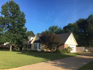 30 Lakeover Dr E, Columbus, MS 39702