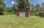 170 New Hope Church Rd, Starkville, MS 39759
