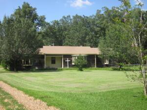 1825 Lone Oak Drive, West Point, MS 39773