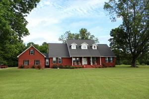 4767 Military Rd, Columbus, MS 39705