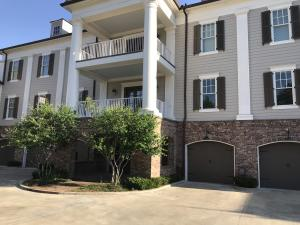 145 # 102 Waverly Drive, West Point, MS 39773