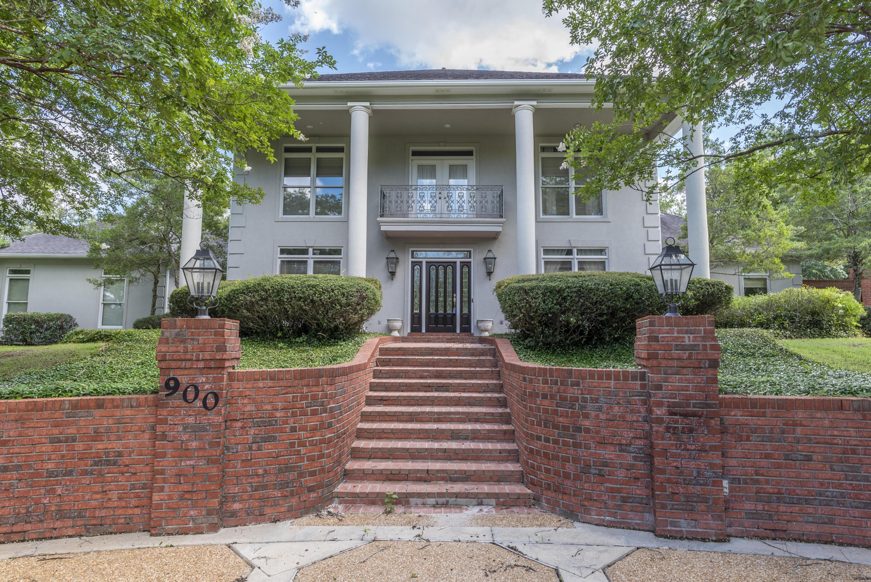 Starkville Properties Property Search - Starkville Properties