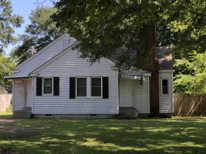 137 Brown St, Columbus, MS 39702
