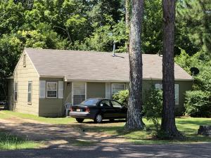 124 Airline Rd, Columbus, MS 39702