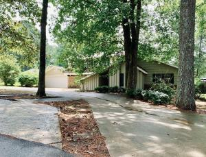 48 Brookwood Dr, Louisville, MS 39339