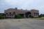 1275 Stark Rd, Starkville, MS 39759