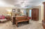 240 Rosedale, West Point, MS 39773