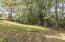 116 Bellwood Dr, Starkville, MS 39759