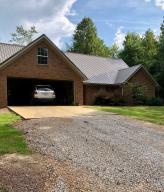 960 Barnett Rd, Mathiston, MS 39752