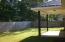 323 Stone Ridge Rd, Starkville, MS 39759