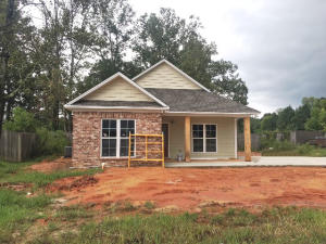 173 Stone Ridge Rd, Starkville, MS 39759