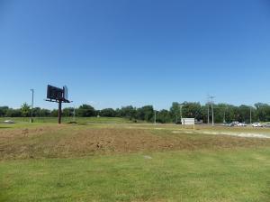 0 Hwy 182 & Stark Road, Starkville, MS 39759