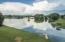 514 W Briar Lake Dr, Starkville, MS 39759