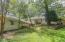 768 Ridge Rd, Columbus, MS 39705