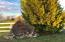 Woodside Drive (Lot 10W), Starkville, MS 39759