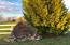 Woodside Drive (Lot 12), Starkville, MS 39759