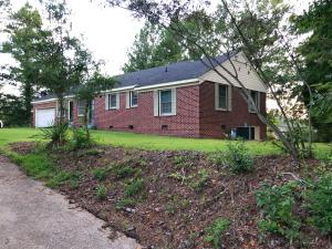 502 Edgewood Dr, Columbus, MS 39701