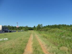 Hwy 25 Bypass, Starkville, MS 39759