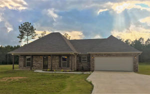 280 Carly Ln, Starkville, MS 39759