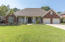 33 Lakes Blvd, Starkville, MS 39759