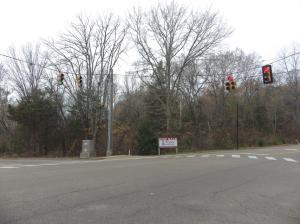 Hospital Road (5 acres), Starkville, MS 39759