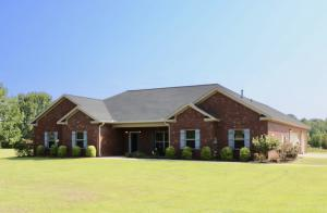 145 Marilyns Pl, Caledonia, MS 39740
