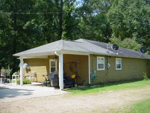 238 Co Rd 501, Shannon, MS 38868