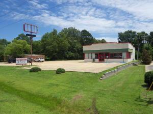809 Highway 12, Starkville, MS 39759