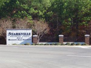 0 Hwy 25 (15.0 acres), Starkville, MS 39759