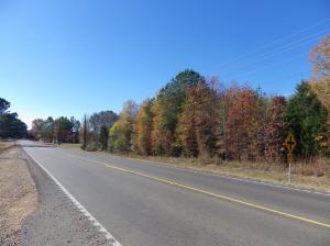 Hwy 25 (43.5 acres), Starkville, MS 39759