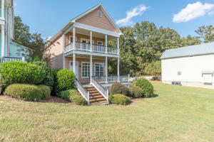 48 Misty Meadows Dr, Starkville, MS 39759