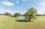48 Misty Meadows Dr, Starkville, MS 39759