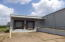 124 Winchester Drive, West Point, MS 39773