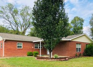 1819 Phillips Hill Rd, Columbus, MS 39702