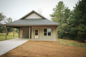 214 Dove Whitaker Rd, Caledonia, MS 39740