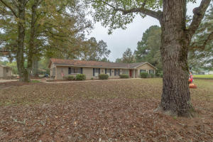 864 Phillips Hill Rd, Columbus, MS 39702