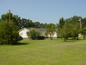188 Co Rd 136, Okolona, MS 38860