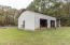 8561 New Light Road, Starkville, MS 39759