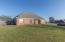 353 Steele Road, Starkville, MS 39759