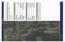 Highlands Plantation (244 ac), Starkville, MS 39759