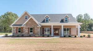 102 Five Oaks Ln, Starkville, MS 39759