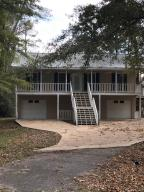 46 Campbell Dr, West Point, MS 39773