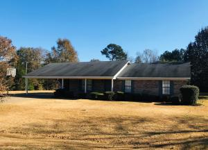 23 Widner Dr, Columbus, MS 39702