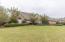 303 Canterbury Road, Starkville, MS 39759
