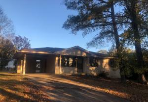 287 Chickasaw Drive, Millport, AL 35576