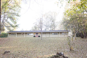 120 Reeves Dr, Columbus, MS 39705