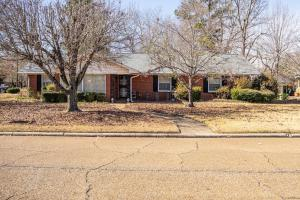 283 McCord St, West Point, MS 39773