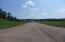 0 N Highway 45 (1.51 Acres), Columbus, MS 39705